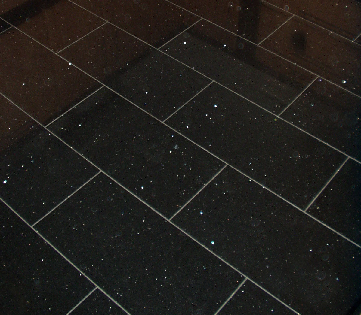 24 New Glitter Bathroom Tiles Uk Eyagcicom